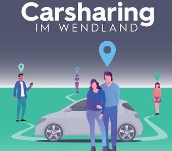 Carsharing im Wendland